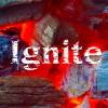 IgnightCoals