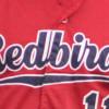 redbirdsshirt2