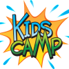 Kids_Camp_Clip_Art